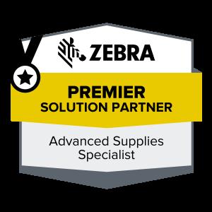Zebra Printer Repair And Support Service Zebra Printer Computer Service Supportive
