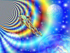 """La sensación del viaje astral, es un regalo que muchos reciben de forma espontánea, y que en la mayoría de los casos se pierde por desconocimiento o por temores infundidos por las enseñanzas recibidas y poder percibirlo como un suceso """"paranormal"""". Lo más curioso del tema es que no es un fenó... Click http://bit.ly/1Rmq80Q para verlo completo. Y recibe nuestro newsletter GRATIS -> http://eepurl.com/bxMKBj #yoga #meditacion #cristales #kacayoga"""