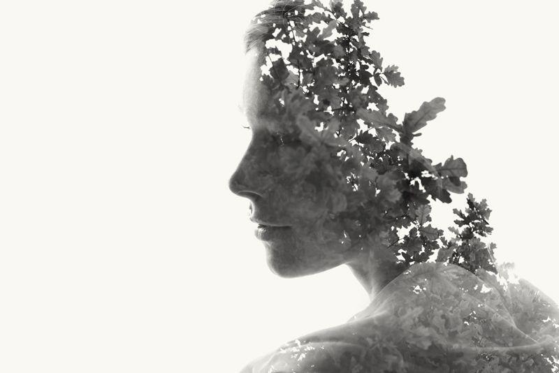 Bijzondere fotografie van mens en natuur - Roomed