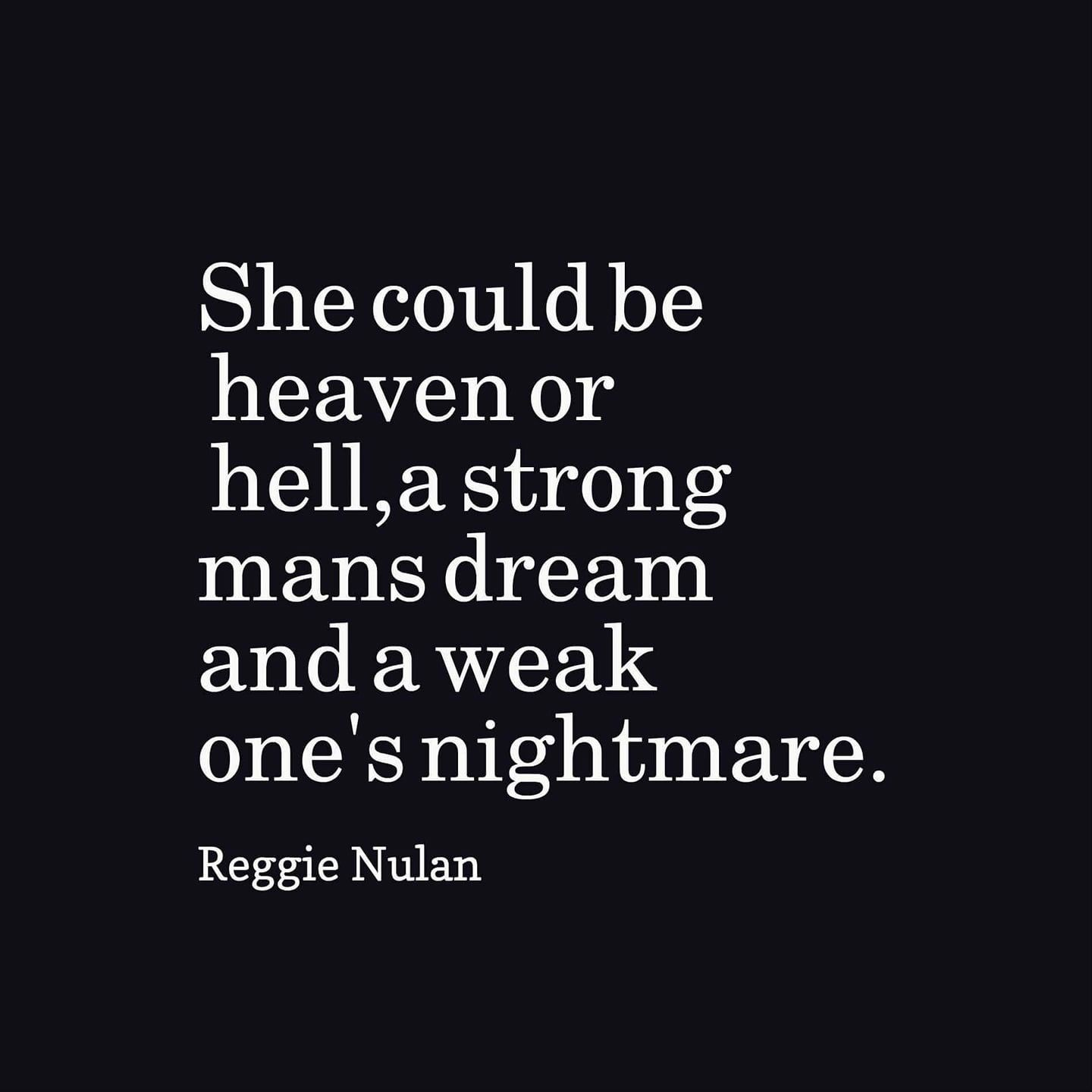 Heaven Hell Quote Quotes Pinterest Quotes Sayings And Love