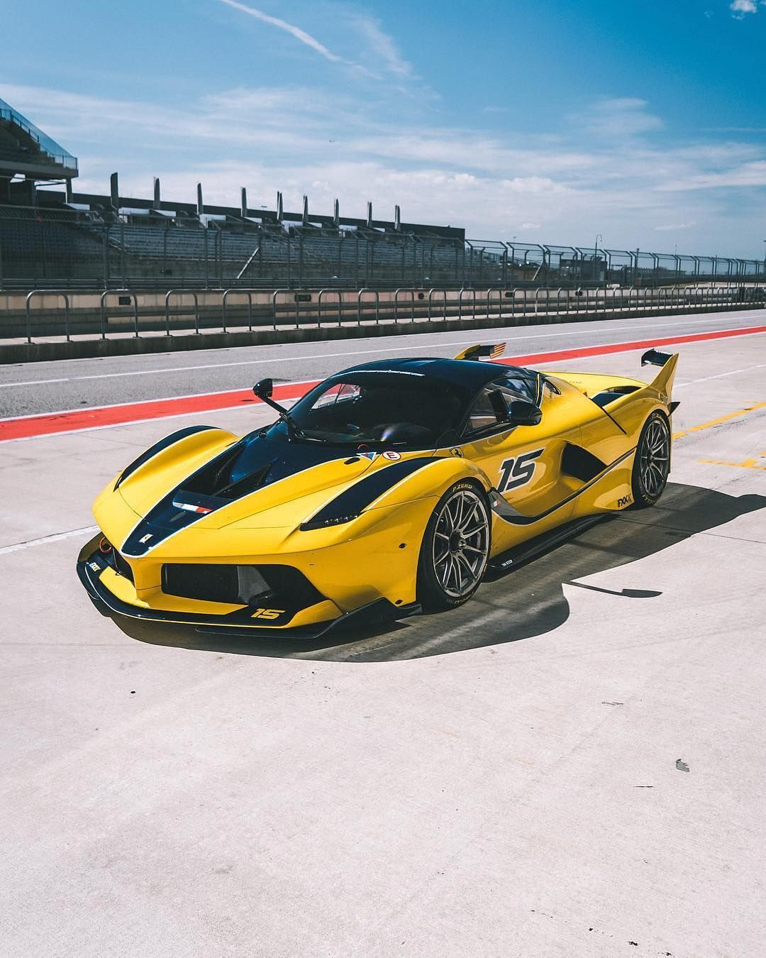 "Blacklist Lifestyle | Cars on Instagram: ""Race Ready 