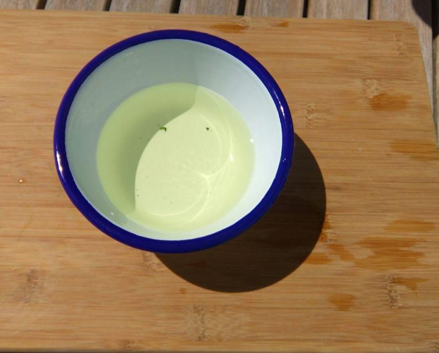 Cel mai bun produs de slăbire bologneză ardealproducts.ro