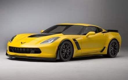 55+  Ideas for sport cars for girls chevrolet corvette #sport