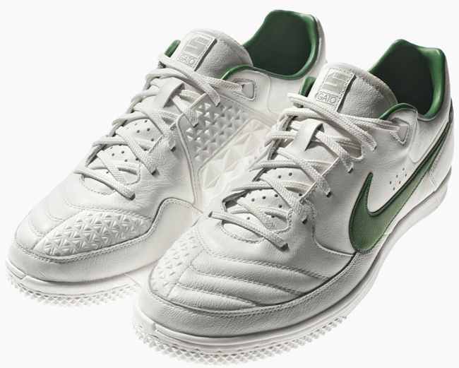 big sale 9659c 60b30 Nike5 Gato Street