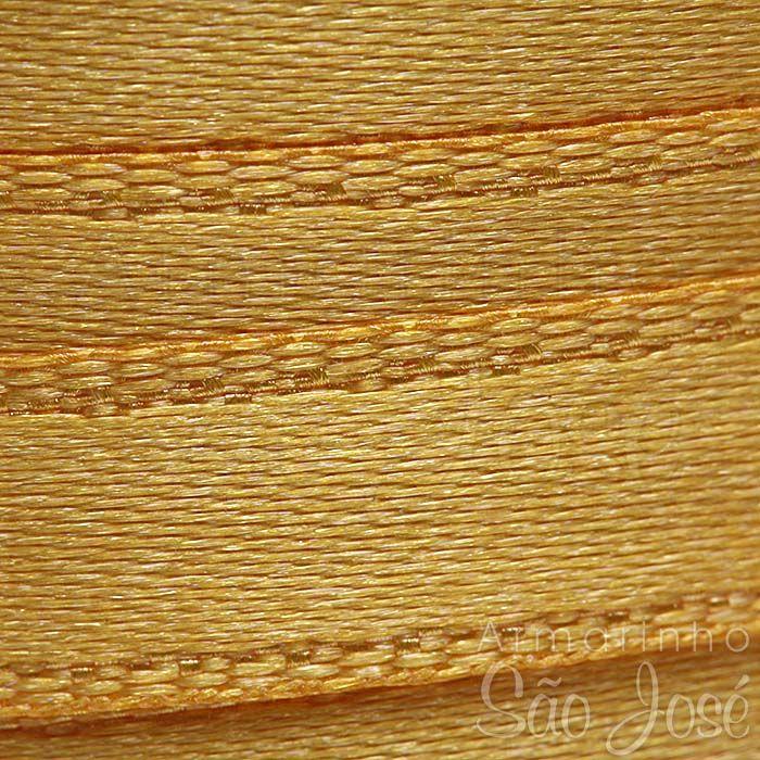 Armarinho São José: Como colar fitas de cetim sem manchar