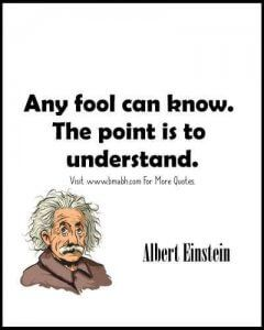 Famous Quotes About Learning From The Past
