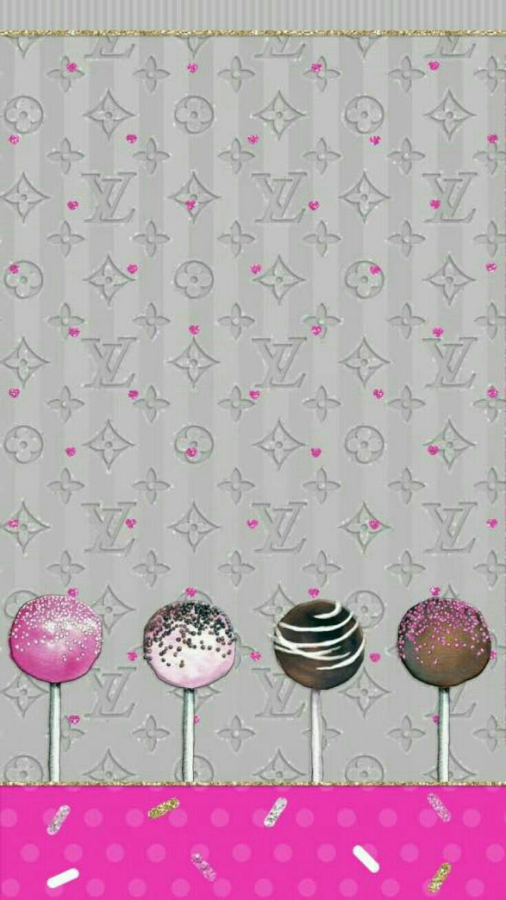 Cool Wallpaper Hello Kitty Design - 9d5f0ce5d1f306aecb8f690b397161af  Best Photo Reference_757279.jpg
