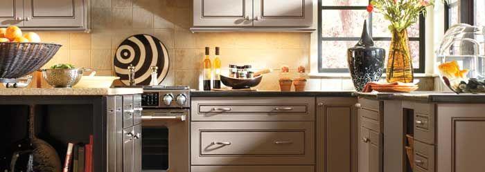 Home Depot Kitchen Cabinets Brands Doors Pulls Reviews ...