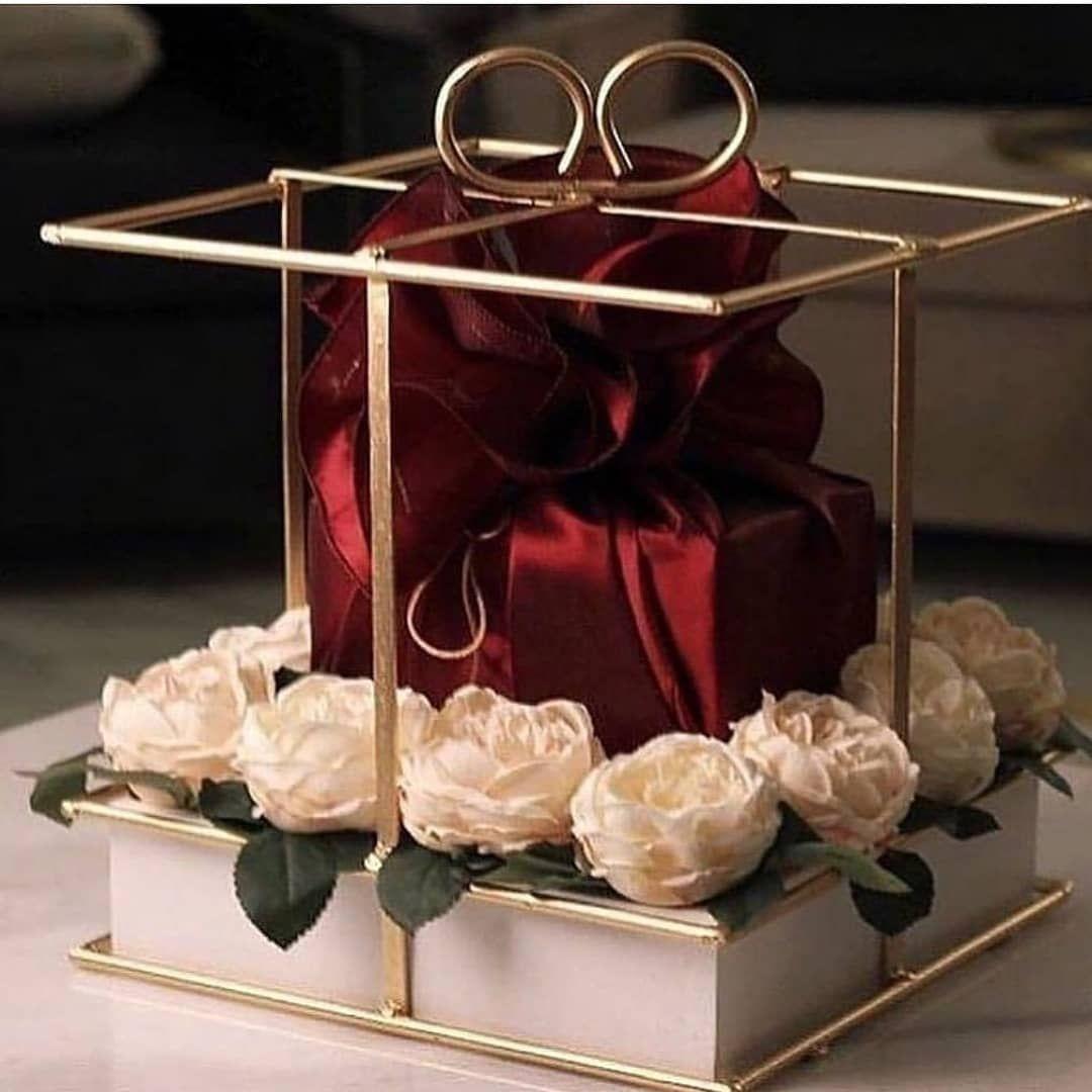 للطلب دايركت هدية هدايا مواليد هدايا مواليد توزيعات توصيل مندوب شتاء تغليف بوكس الشتاء تخرج Clay Gift Tags Eid Gifts Gift Subscription Boxes
