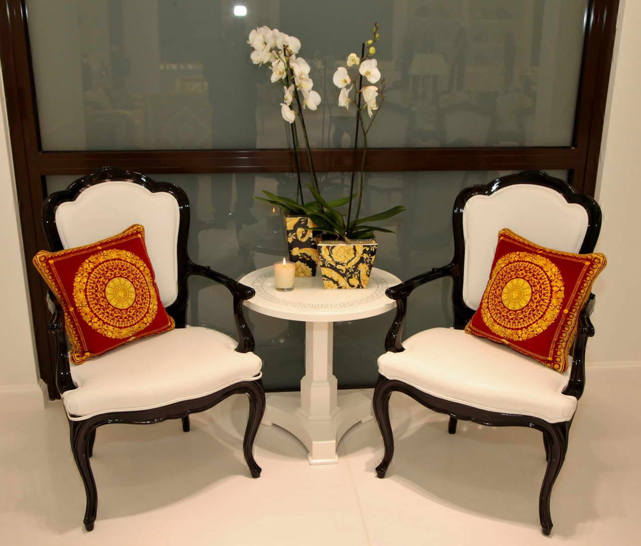 versace home furnishings   giangiacomo ferraris versace ceo says the new  versace home boutique. versace home furnishings   giangiacomo ferraris versace ceo says
