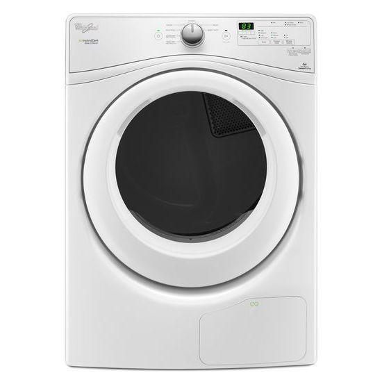 Elegant Whirlpool Laundry Storage tower