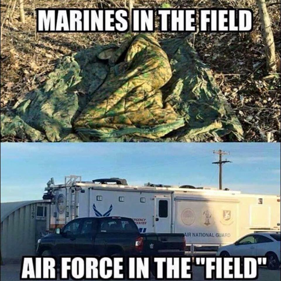 44+ Marines meme ideas