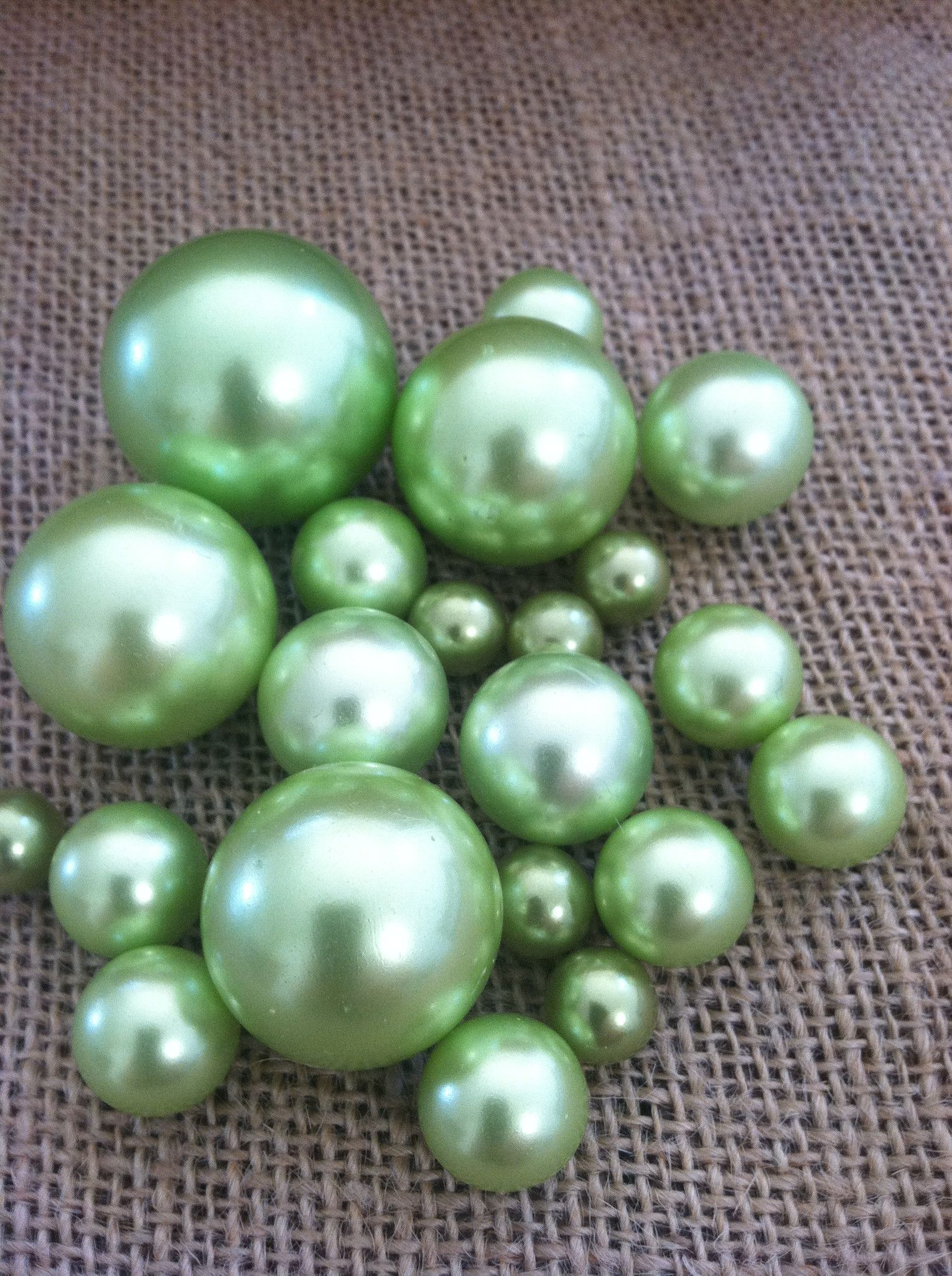 greens mystic pigments green pearl pearls solid black