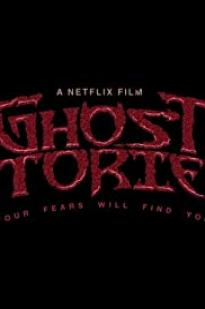26+ Watch Ghost Stories 2020 Online Free  Pictures
