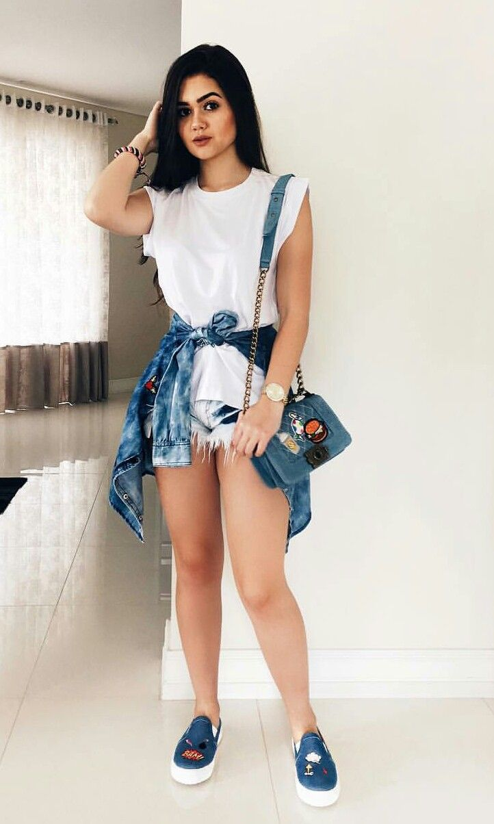 Frilly Sissy Tumblr intended for sooo tumblr omg   tumblr photos   pinterest   clothes, ootd and diva