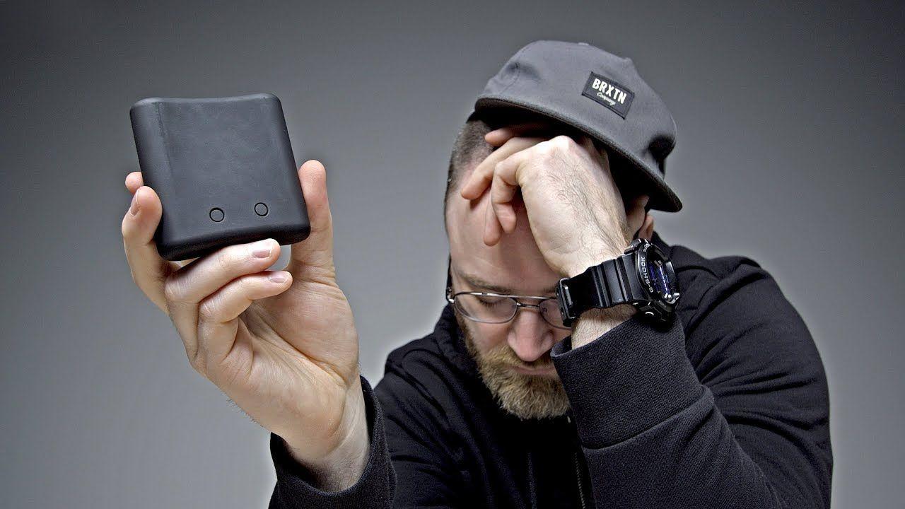 worst gadgets
