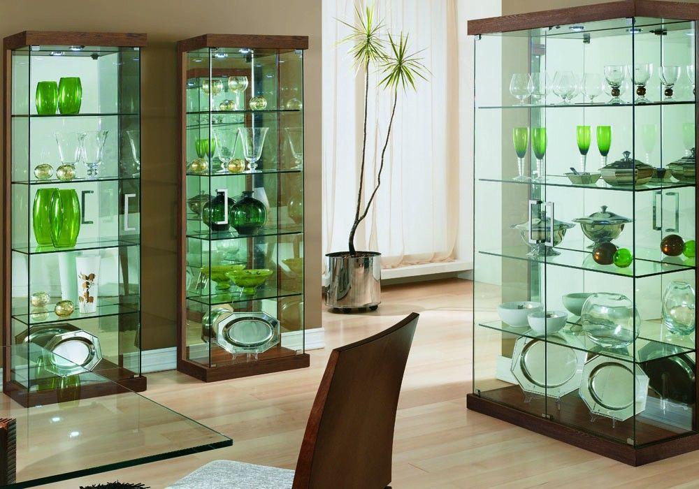 Sala Pequena Projetada ~ sala pequena projetada com cristaleira  Pesquisa Google