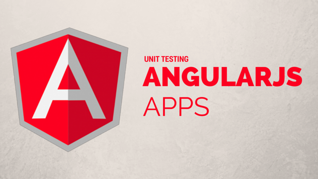 Choosing between Angular and React for Wix's Amit