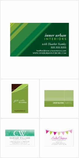 Green business cards green jade emerald lime businesscards green business cards green jade emerald lime businesscards stationery reheart Images