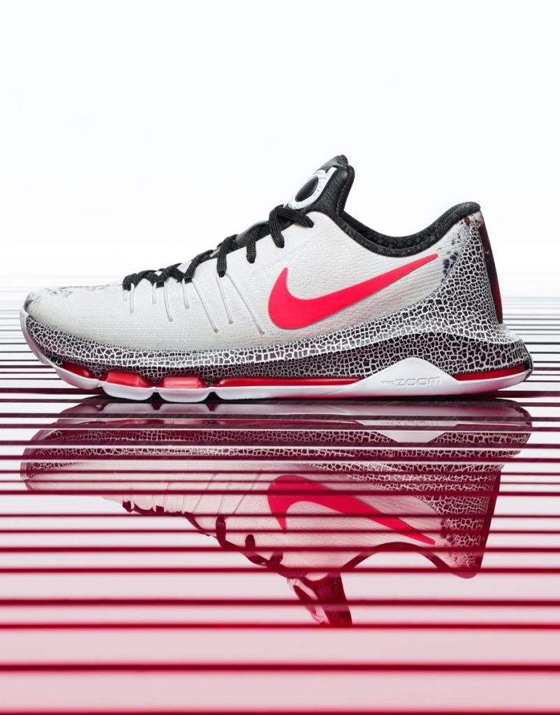 check out f4c12 211eb nike-kd-8-christmas-release-date