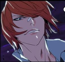 noblesse shinwoo - Google Search