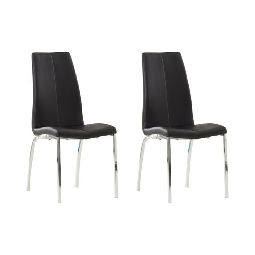Zipcode Design Bachman Upholstered Dining Chair Dining Chairs