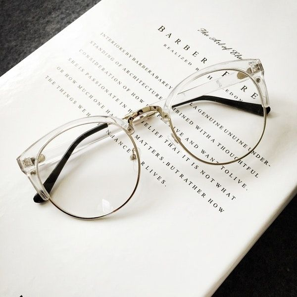c0836926f7a Free Glasses For You!