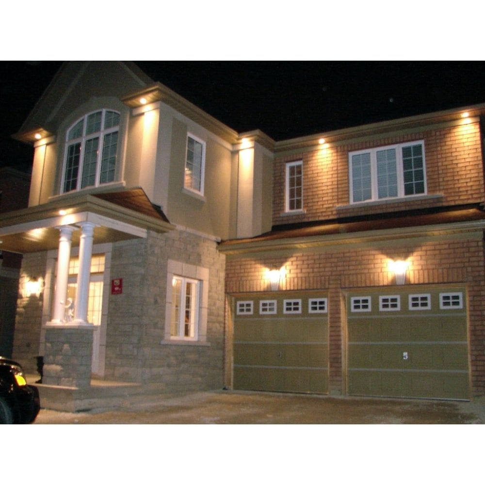 Pictures Of Outdoor Soffit Lighting Recessed Lighting Fixtures Outdoor Recessed Lighting Outdoor Lighting