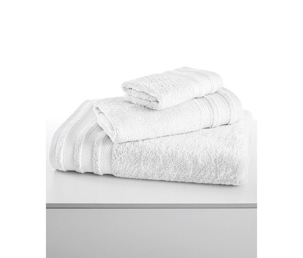 Charter Club Classic Towel Collection 100 Pima Cotton Only At