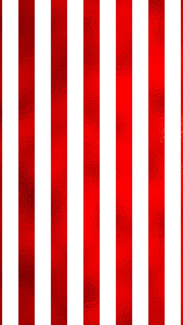 Red White Candy Stripe Christmas Iphone Wallpaper Silver Spiral Studio Stripe Iphone Wallpaper Silver Iphone Wallpaper Christmas Background Iphone