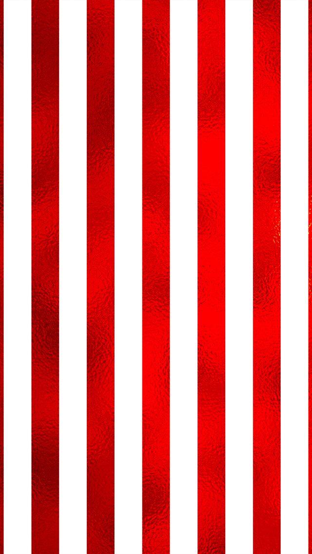 Red White Stripe Background Candy Stripe Iphone Wallpaper Stripe Iphone Wallpaper Silver Iphone Wallpaper Iphone Wallpaper