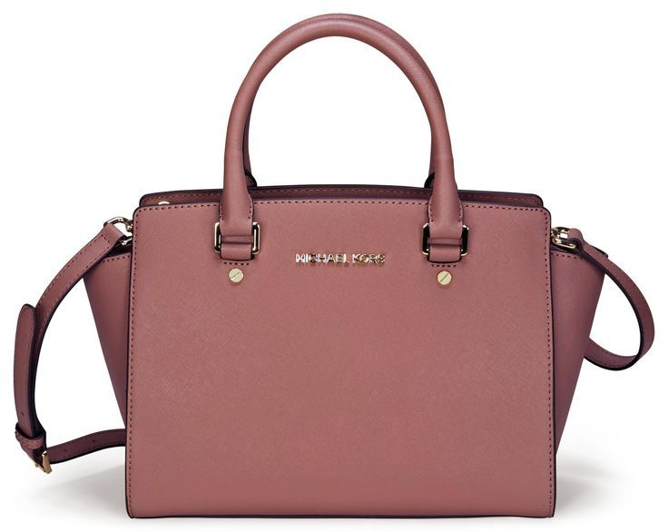 Handtasche Michael Kors NEU + Garantie