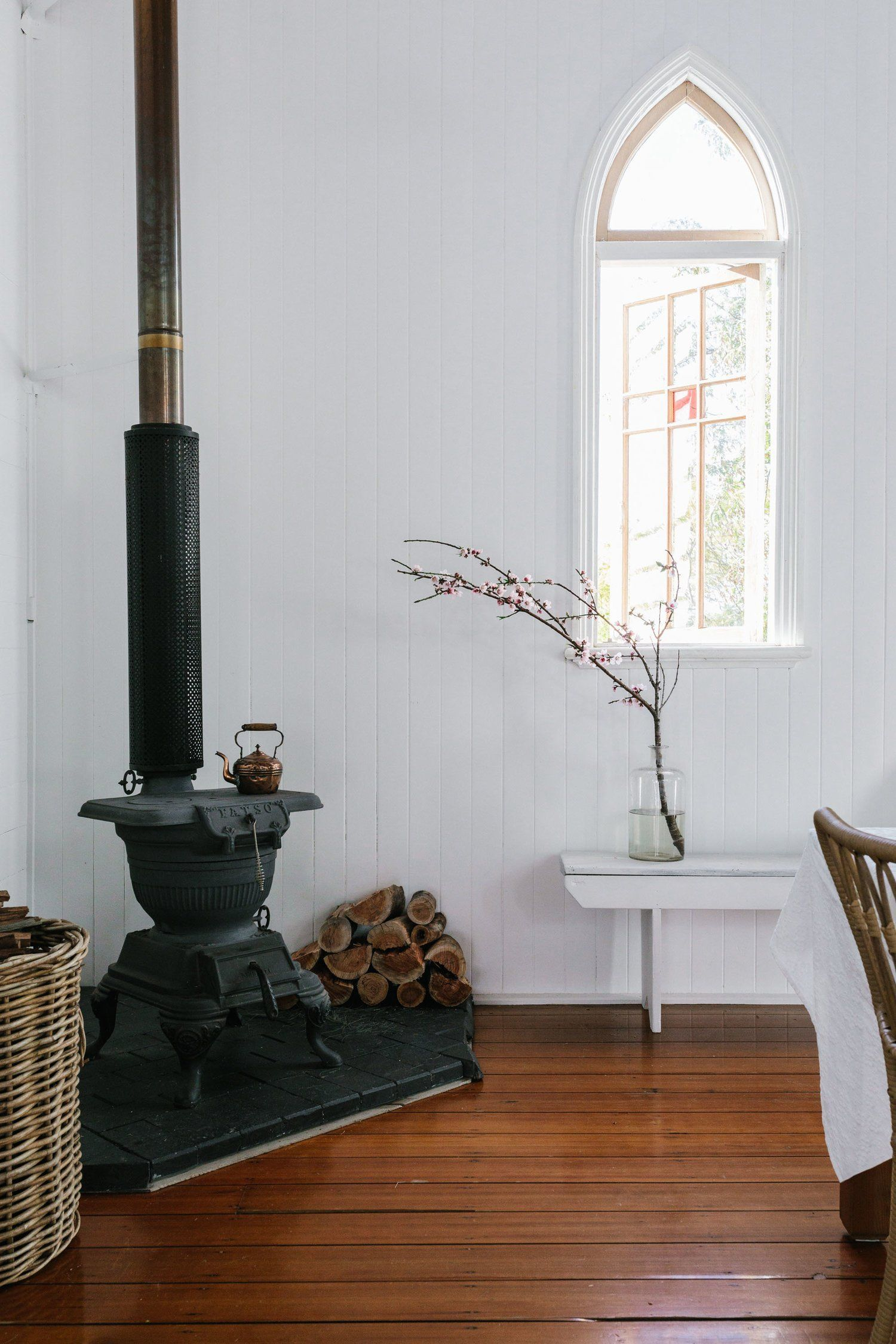 Modern australian interior design and furniture makers furnituremaker