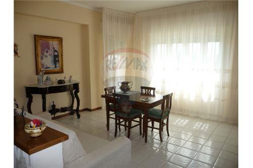 86 MQ * Appartamento In vendita, 2 Camere da letto