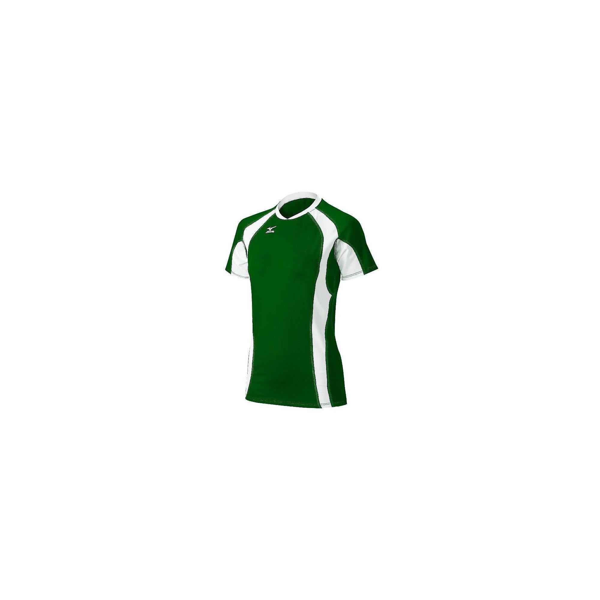 mizuno shoe size chart youth jerseys female quality
