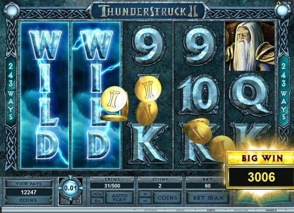онлайн ipad смотреть казино