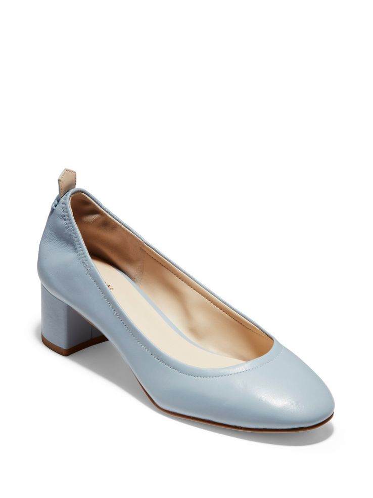 97335076f74 Cole Haan Classic Aviana Pumps in 2019 | shoes | Shoes, Cole haan, Pumps