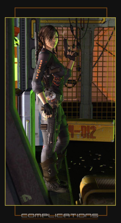Jonathan Mcintosh On Cyberpunk 2077 Cyberpunk 2077 Know Your Meme