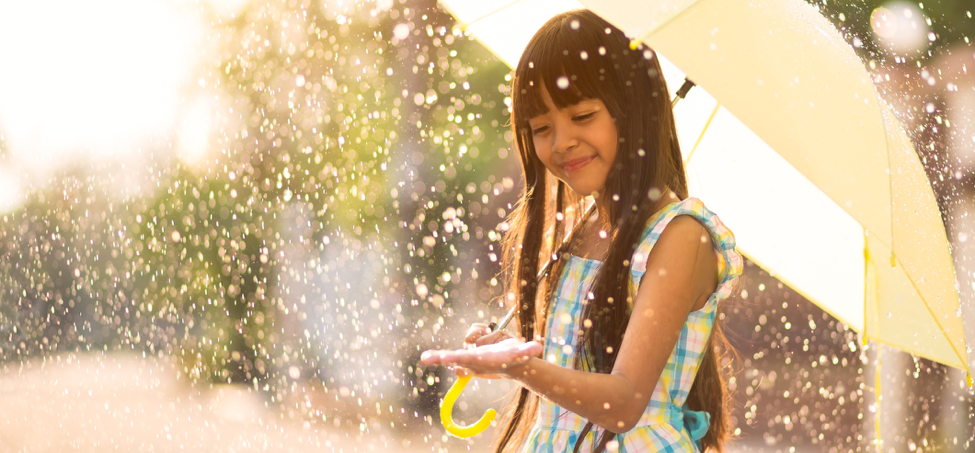 When weather's near, never fear! Here are 7 Fun Things to