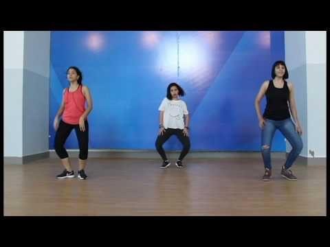 Indak Dance Crew No Lie Sean Paul Ft Dua Lipa Choreography Sean Paul Choreography Lipa