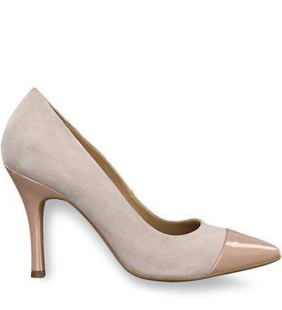 Tamaris 7 Cm Heels Women Shoes Shoe Game
