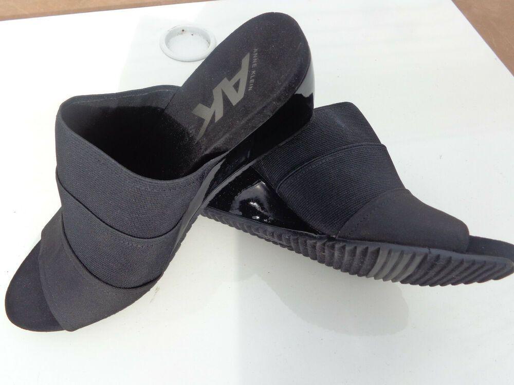 Pin on Cool Kicks Nike's, New Balance,Converse, Asics and