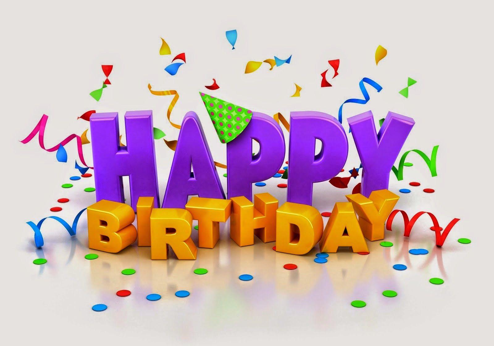 Happybirthdaywishesonline wishes pinterest