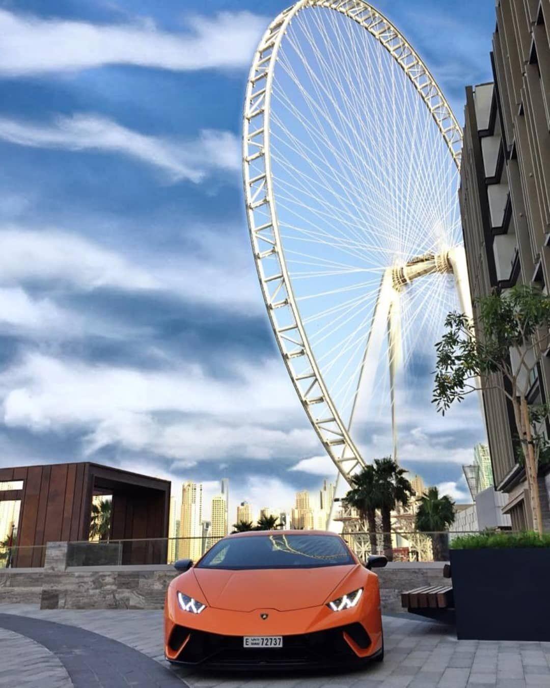 32 Likes 3 Comments Supercar Hire Dubai Hiresupercardubai On Instagram Lamborghinihuracanperformante Wan In 2020 Dubai Cars Sports Car Rental Luxury Car Hire