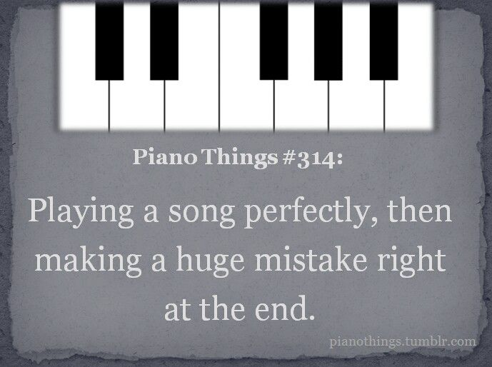 Then Banging Your Head Against The Fallboard No No No Music Jokes Music Memes Piano Memes