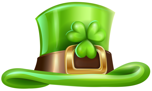 Gallery Recent Updates St Patricks Day Hat St Patricks Day St Patrick