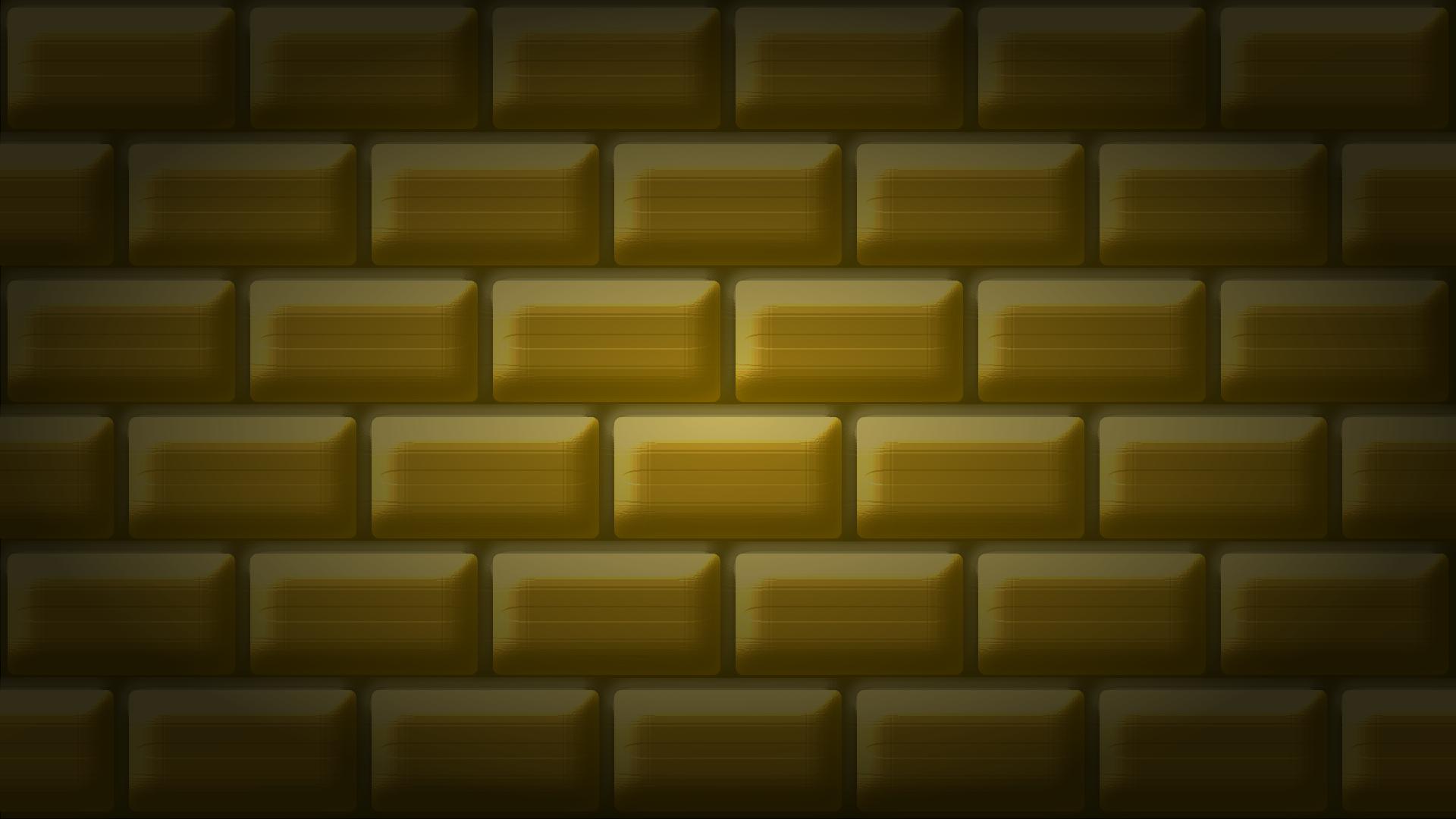 Gold Bars Design With A Vignette Spotlight Bar Design Design Wallpaper