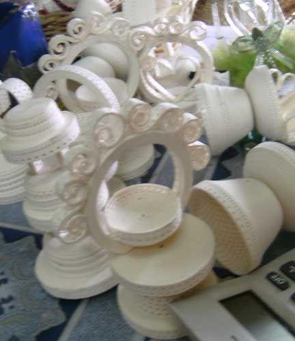 Cebu Island Hotels Carbon Handicraft And Shells Craft Products
