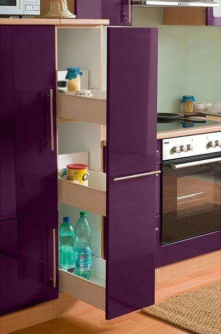Nett küchenmöbel apothekerschrank Deutsche Deko Pinterest - küchenmöbel gebraucht kaufen