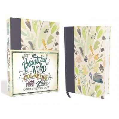 Pin On Beautiful Word Bible